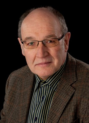 Gilbert Blaise